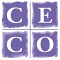 The Corporate and Executive Coaching Organisation