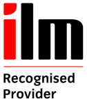 ILM Accredtation