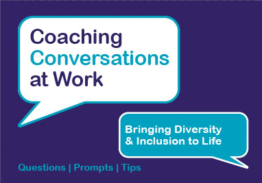 Bringing Diversity and Inclusion to Life