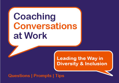 Leading The Way In Diversity and Inclusion