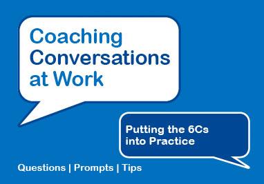Putting the 6Cs into Practice (NHS Specific)